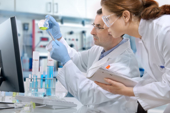 New biomarkers may influence drug design and alternative treatments of cancer