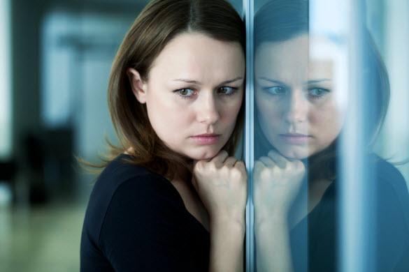 ¿Cómo detectar si eres bipolar? - Blog Salud y Bienestar